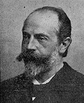 Valgmenighedspræsten Karl Povlsen, Ryslinge