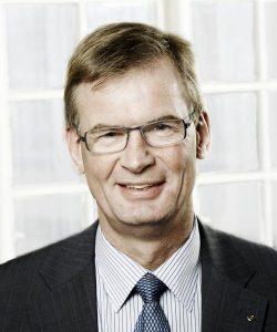 Peter Gæmelke - tiptip-oldebarn af Ane Jacobsdatter Smidt